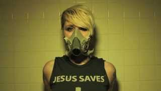 Watch Otep We Dream Like Lions video