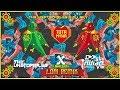 NUCLEYA LORI REMIX THE UNSTOPABLES X DJ SKY THE INDIANVIBE FT VIBHA SARAF mp3