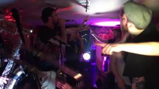 Watch Loudog Music video