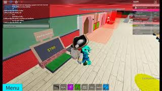 Roblox 2 play fortnite tycoon (Best 2 player tycoon yet)