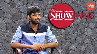 Jabardasth Mahesh Feelings For Mahesh Babu Complements For Rangasthalam Movie