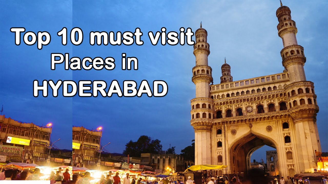 Pictures of bazaars of hyderabad 2000s in fashion - Wikipedia