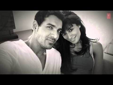 Saajna Unplugged Full Song (Audio)    I Me Aur Main    John...