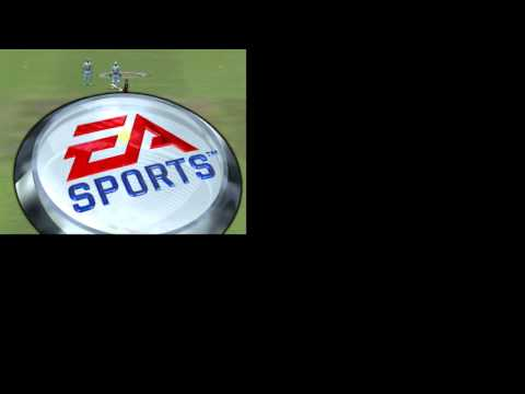 Ea Sports Cricket 07 Cheat Mod