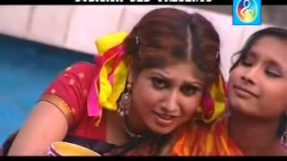 bangla hot song moon 8