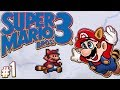 Super Mario Bros. 3 - Toot On This Whistle | PART 1