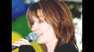 Watch Lari White Tired video