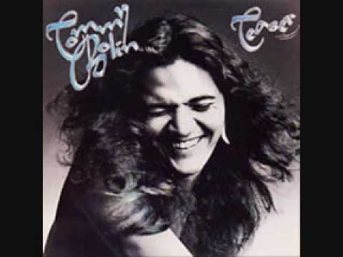 Tommy Bolin - Dreamer