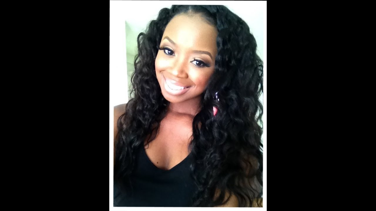 ... Janet Hair, Weave Hair, Human Hair Weave, Janet Collection Human Hair