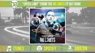 Boyce Avenue - Speed Limit (Audio) on iTunes & Spotify