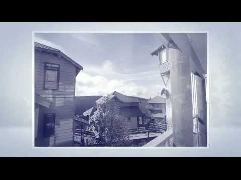 Mt Hotham Accommodation: Best Choice and Best Location