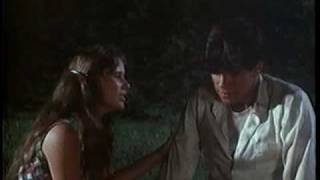 Ode to Billy Joe 1976 Movie Robby Benson Glynnis O'Connor Tallahatchie Bridge