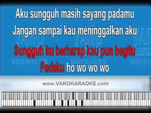 download lagu ST12 - AKu Masih Sayang Karaoke gratis