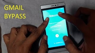 Panasonic Eluga A2 Google Account Verification Bypass Frp And Gmail Account Verification Eazy