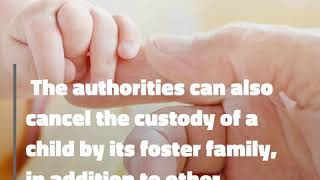 Adopted children to have the same rights in Oman