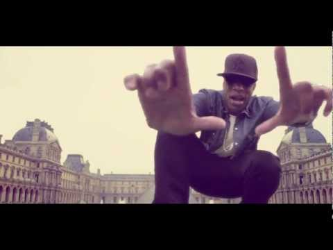 Jay-Z x Kanye West | Niggas In Paris [Unofficial Video]