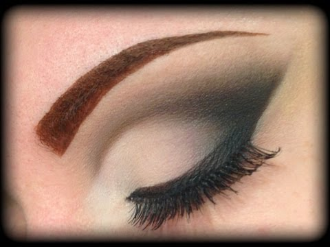 Sexy and Classy Neutral - Make Up Tutorial for a First Date! (Trucco sexy per primo appuntamento)