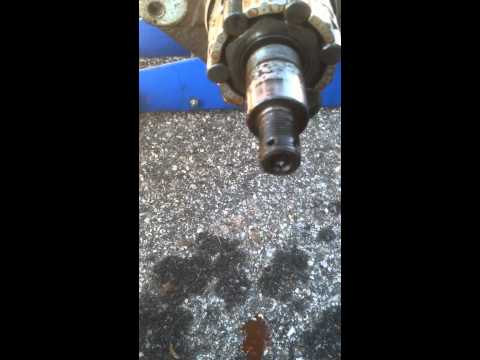 Image Result For Honda Ridgeline Cv Joint Replacement