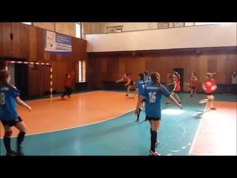 Piłka Ręczna Bytom- Mecz Ligowy 4.03.2017