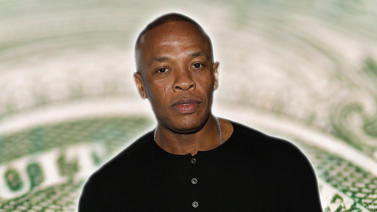 top ten rapper in the world 2014