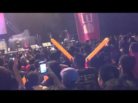 Johan Raja Lawak (Mus May) - Konsert Fenomena 30 Tahun Search...