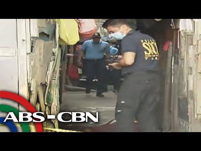 What worries most Filipinos?