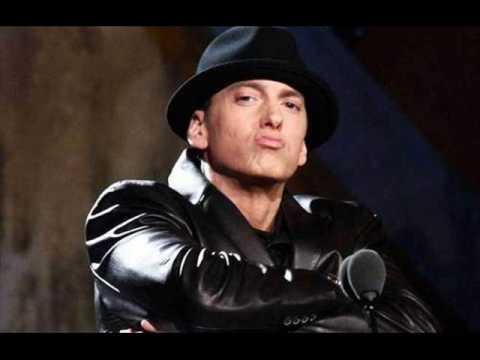 Eminem-Stay Wide Awake (Relapse 2009)