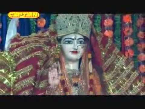 Bhojpuri Bhakti Song video