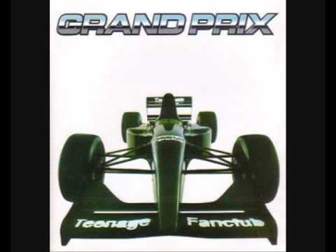 Teenage Fanclub - Dont Look Back