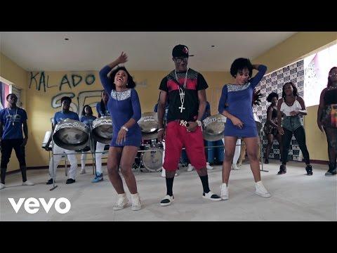 Kalado Sex Slave music videos 2016 dance