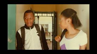 AM IN LOVE WITH A SCHOOL GIRL 2018 ZAMBIAN MOVIE