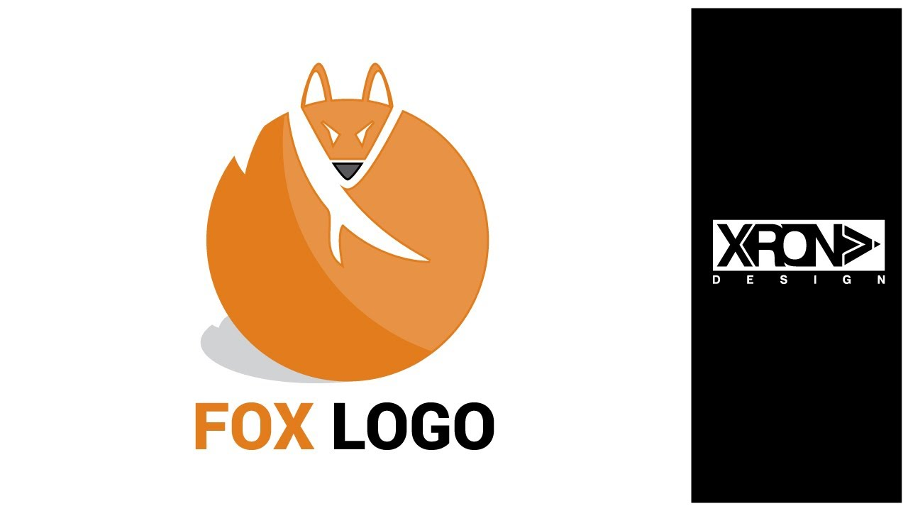 fox logo Pictures Images amp Photos  Photobucket