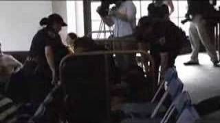 Vídeo 26 de The Brat Attack