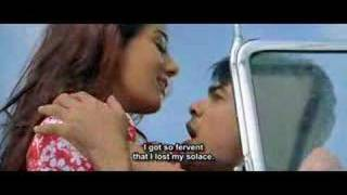 Tum  Mile - My Name Is anthony Gonsalves