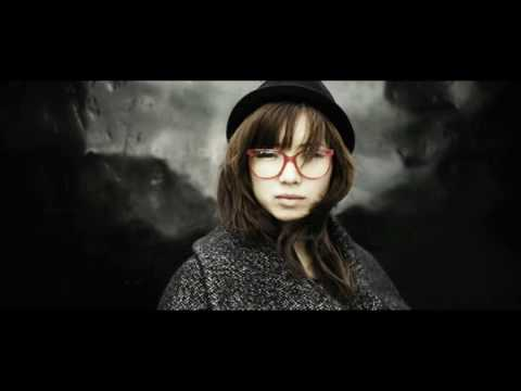 TOKiMONSTA - Gamble
