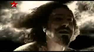New Mahabharat Full Title Song on Star Plus Loved It