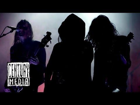 Download TRIBULATION - Here Be Dragons Live at Södra Teatren -   Mp4 baru