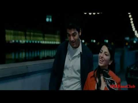 Cry Cry - Jhootha Hi Sahi (2010) *HD* - Full Song HD - John...