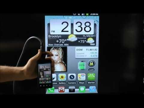 Скачать How Fast Make На Андроид 2.3.6