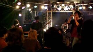 Uriah Heep Sweet Lorraine (cover)