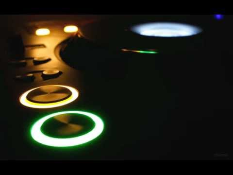 Go Govinda-le Mix Ki Dechire!-dtp Djkunal Mix ( Sega Remix 2012 ) video