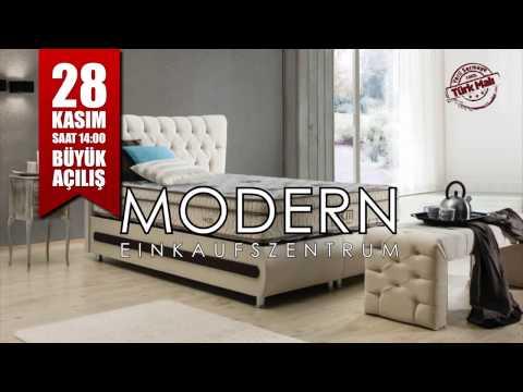 Modern Mobilya Köln modern mobilya köln images