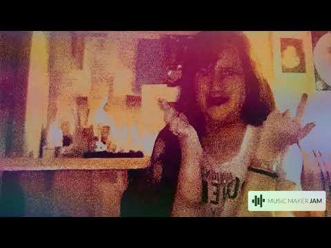 Lovas Dorky - Vágyom rá feat Fluor tomi (Official Video)