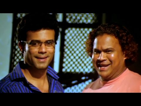 Hyderabadi Movies || Aziz Naser Full Lenght Comedy Scenes || Back To Back
