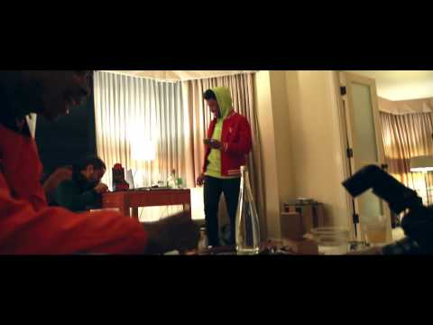 Wiz Khalifa - DayToday: Before the End