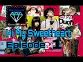Hi, My Sweetheart Ep 1 (Subtitle Indonesia)