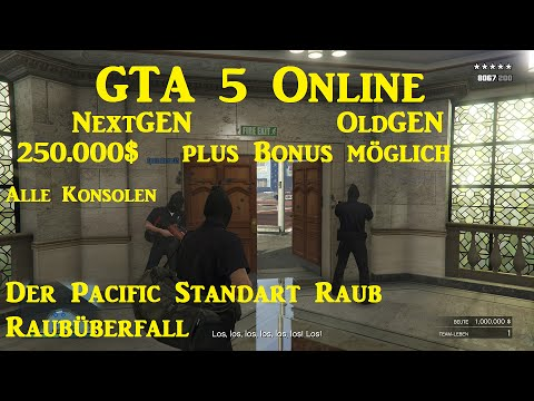 [full download] gta 5 online bandana glitch oder halstuch