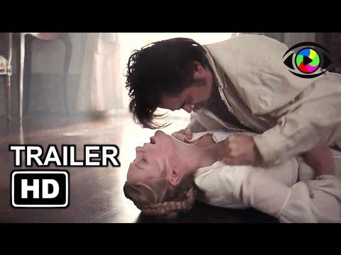 THE BEGUILED Trailer 2 (2017) | Elle Fanning, Kirsten Dunst, Nicole Kidman
