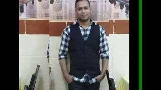 Bangla song imran bolte ceye mone hoy