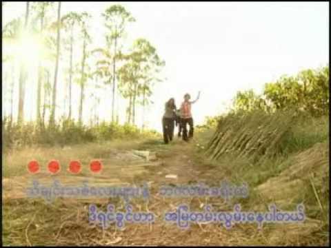 Zaw Pai